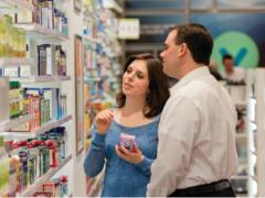 以美维仕VitaminWorld为例,深度解析美国营养品如何领先全球