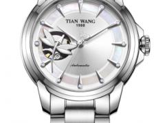 情侣之间送手表的含义,你知道吗?