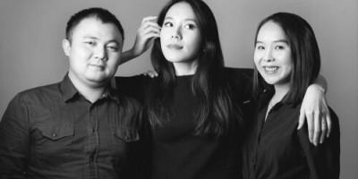 时尚垂直社区光芒App获500万美金天使轮融资,由贝塔斯曼亚洲投资基金领投