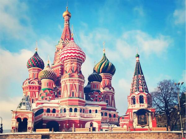 双萃、雅诗兰黛哪里买才便宜?俄罗斯海淘wruru带你打开新世界大门!