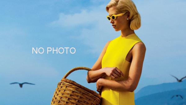 环球港 上海月星环球港品牌推荐lapalette英伦风格品牌概念店 南宝拉活动同款包袋