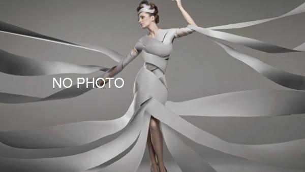 北欧简约风格效果图 法式风格欣琪儿时尚童装2013春夏新品