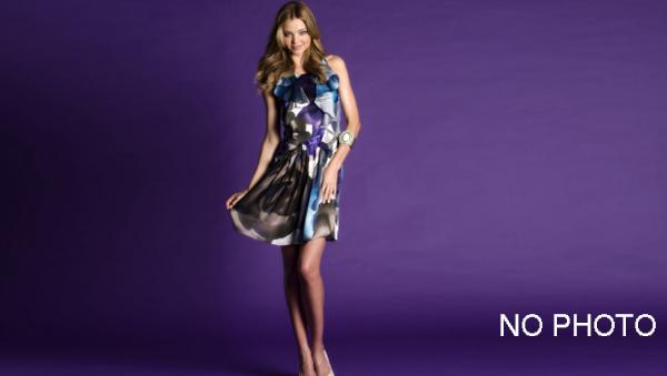 现代轻奢风格设计理念 衣讯服饰品牌风格 衣讯设计理念 衣讯女装品牌目标